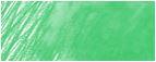 159 Hooker´s grün