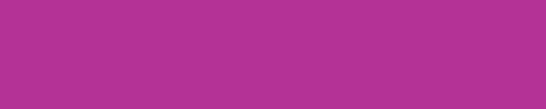 313 purpur