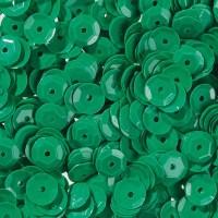 69 grün opak