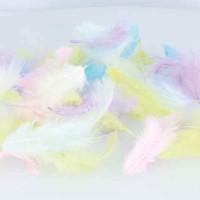 Pastell-MIX