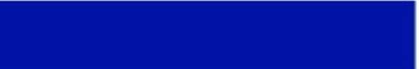 055 Ultramarinblau dkl.