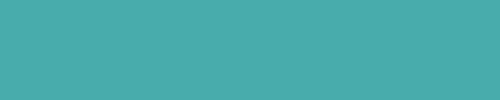 297 aqua green