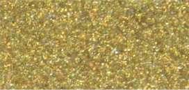 620 Brilliant Gold
