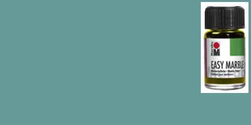 297 Aquagrün