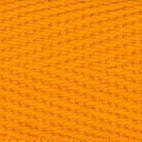 F101 Orange