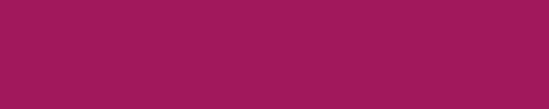 567 Permanentrotviolett