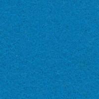 48 blau