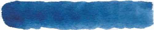 492 Preußischblau