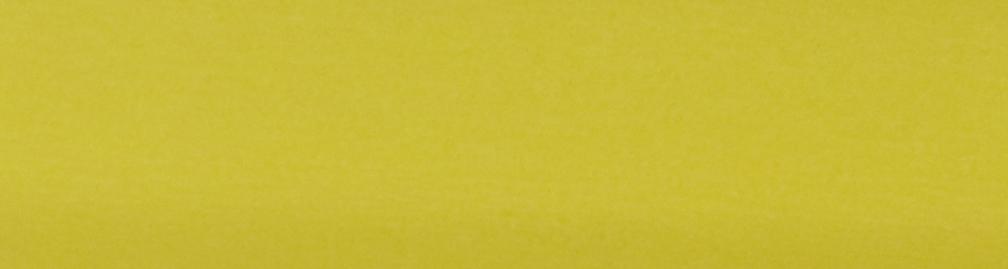 12 citronengelb
