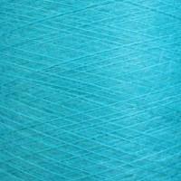 327 Capri Blue