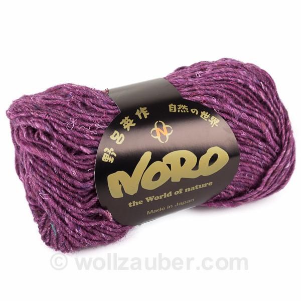 NORO Silk Garden Solo