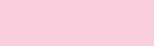 34 Bubble Gum