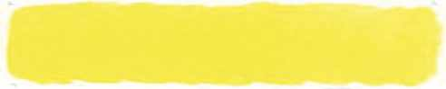 215 Zitrongelb