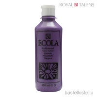 536 violett