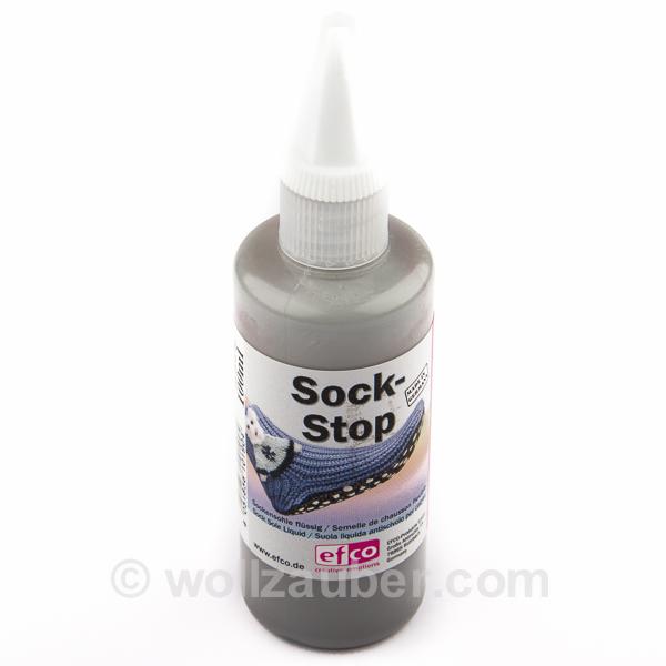 Sock-Stop 100ml