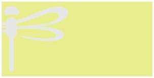 131 Lemon lime