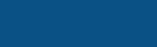18 Ultramarine
