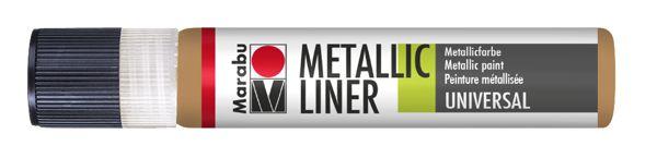787 Metallic-Kupfer
