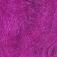 0085 pink