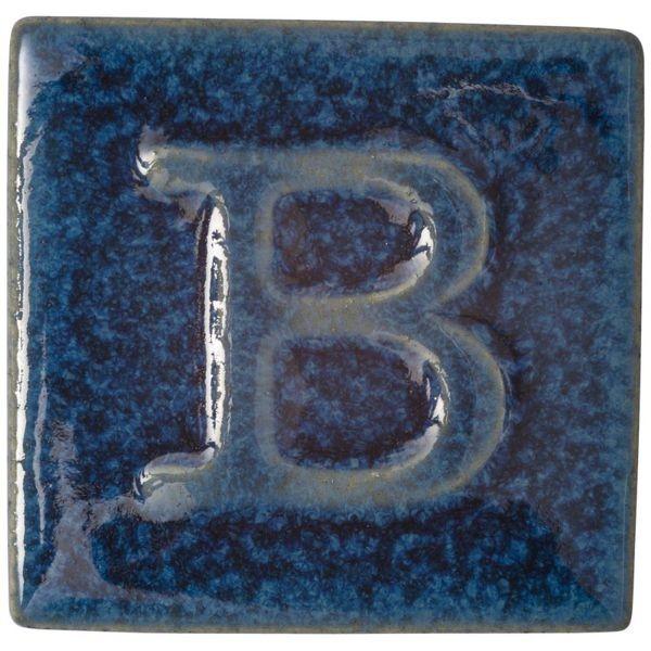 Botz Flüssigglasur 9542 Blaueffekt