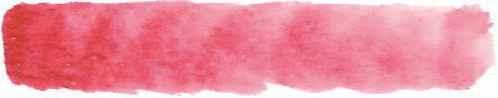 356 Krapplack rosa