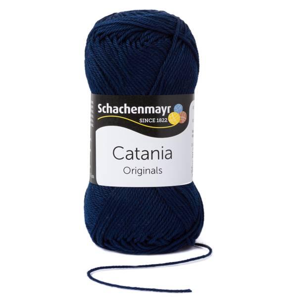 SCHACHENMAYR Catania 50g