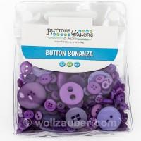 BB10 Purple Passion