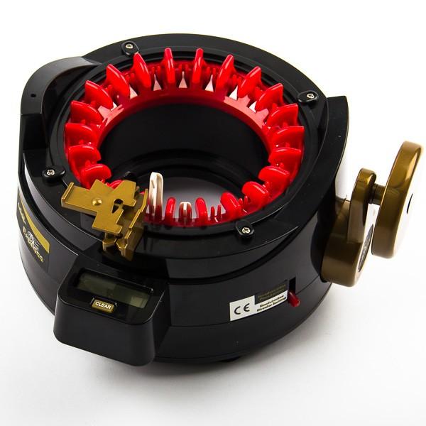 ADDI-Express - Strickmaschine für Schals 990-2