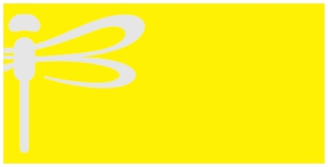 055 Process Yellow