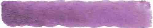 940 Brillant Rotviolett