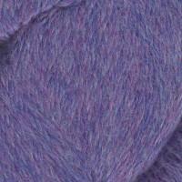 1057 Lavender