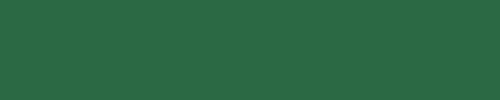 619 Permanentgrün dunkel