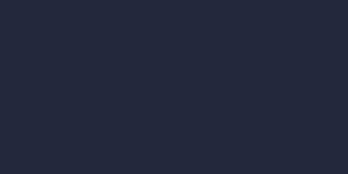 380 blau-schwarz