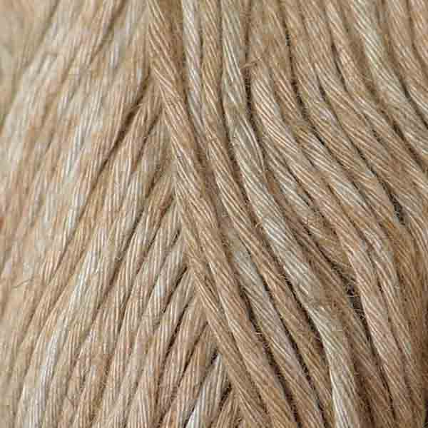 SCHACHENMAYR Soft Linen Mix Color 50g