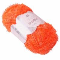 025 Neon orange