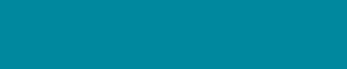 522 Türkisblau