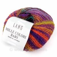 F0150 Violett-Orange