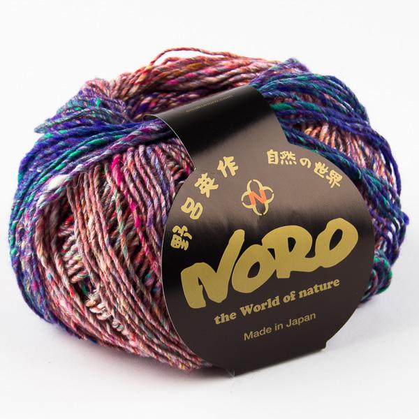 NORO Kibou 50g