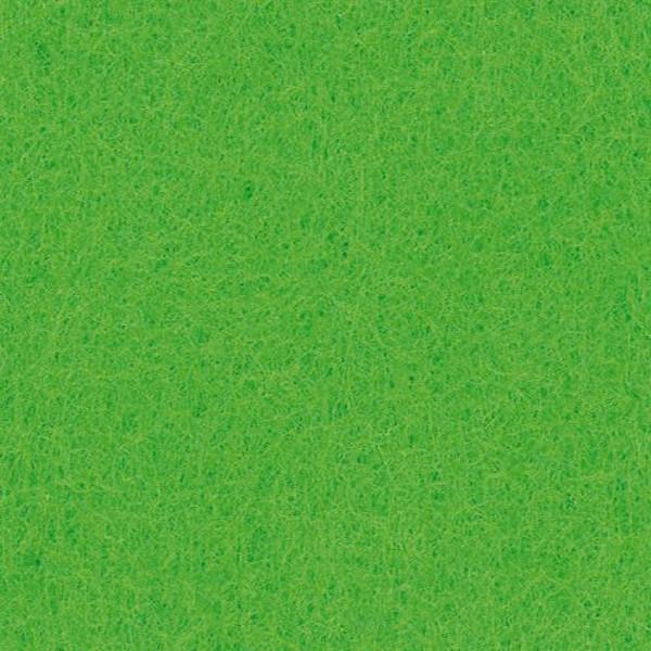Filz, Bastelfilz, Filzplatten Ø=2,0 mm, 30x45 cm
