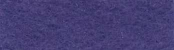 125 dunkelviolett