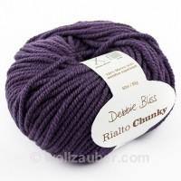 F021 Purple