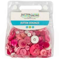 BB41 Bubblegum