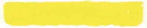 211 Chromgelbton zitron
