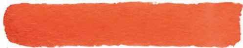360 Permanentrot Orange