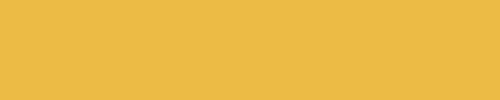 253 Goldgelb