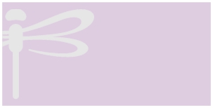 660 Lavender Blush