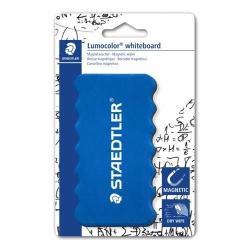 STAEDTLER Whiteboard Wischer