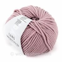 F0109 Rosa-Grau