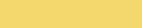 223 Neapelgelb dunkel