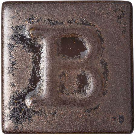 Botz Flüssigglasur 9576 Kupfergold